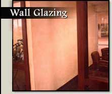 Wall Glazing
